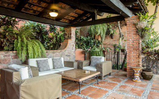 Homes & Properties for Sale in Lo de Marcos, Mexico – Galvan